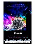 TopellaFormaggiosa 96 - Svevae il canto delle stelle [1]