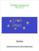 Shafita - El Nuevo Concursode TV 3º