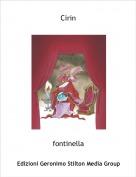 fontinella - Cirin