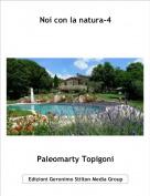 Paleomarty Topigoni - Noi con la natura-4
