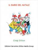 Cindy Stilton - IL DIARIO DEL NATALE