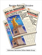 Alvaro07 - Revista Ratonic Octubre