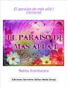 Ratita Aventurera - El paraiso de más allá ICarnaval