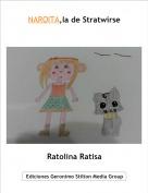 Ratolina Ratisa - NAROITA,la de Stratwirse