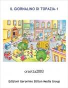 orsetta2003 - IL GIORNALINO DI TOPAZIA-1