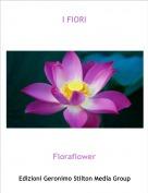 Floraflower - I FIORI