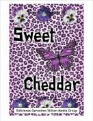 gemitina - Sweet Cheddar #6