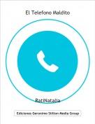 RatiNatalia - El Telefono Maldito