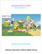 gorgonzolina fede - gorgonzolina fede compilation 3