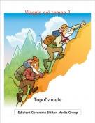 TopoDaniele - Viaggio nel tempo-3
