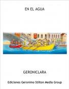 GERONICLARA - EN EL AGUA