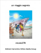 nicole278 - un viaggio segreto