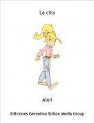 Abel - La cita