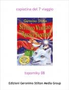 topomiky 08 - copiatina del 7 viaggio