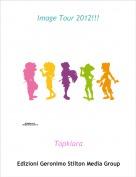 Topkiara - Image Tour 2012!!!