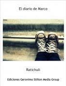 Ratichuli - El diario de Marco