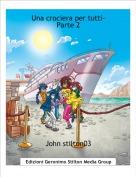John stilton03 - Una crociera per tutti-Parte 2