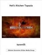 karen05 - Hell's Kitchen Topazia