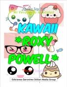 *Roxy Powell* - ¿Quien Soy Yo?Mi Verdadera Identidad