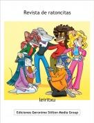 leiritxu - Revista de ratoncitas