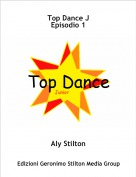 Aly Stilton - Top Dance J 