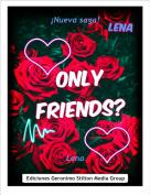 Lena - ¡Nueva saga!