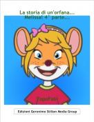 TopoFabi - La storia di un'orfana... Melissa! 4° parte...