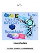 ratoncitalista - In You