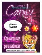 Dulce - Candy 1Revista original ;)