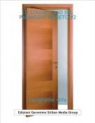 Conigliette 4life - LO STRANO CASO DEL PASSAGGIO SEGRETO #2