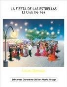 Lucas.Quesoso - LA FIESTA DE LAS ESTRELLASEl Club De Tea