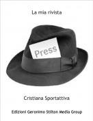 Cristiana Sportattiva - La mia rivista