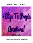 RatiNatalia - Aventura En El Pasado