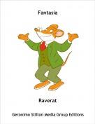 Raverat - Fantasia