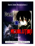 Cristal - Dark Side Revolution I