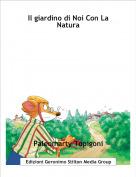 Paleomarty Topigoni - Il giardino di Noi Con La Natura