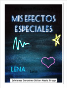 Lena - Mis Efectos Especiales 3