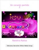 Ratolina Ratisa - Un corazón partido 3