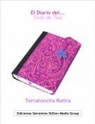 Terratoncita Ratira - El Diario del...Club de Tea