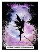 Mozarella Fresca - El verdadero mundo de las Hadas