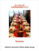 Rododea - la cena diCAPODANNO!!!(1)
