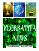 florratita - florratita news 3