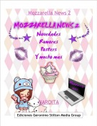 NAROITA - Mozzarella News 2