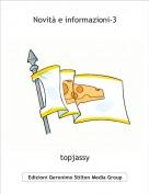 topjassy - Novità e informazioni-3