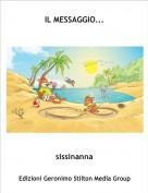 sissinanna - IL MESSAGGIO...