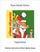 TopaCeleste - Buon Natale Stilton