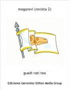 guadi rati tea - megarevi (revista 2)