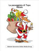 giuggi08 - La passeggiata di Topo Natale