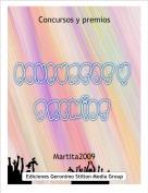 Martita2009 - Concursos y premios