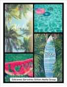·Olivia Rose· - ·Summer Memories· (3)